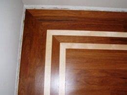 1000  images about Flooring on Pinterest   Brazilian