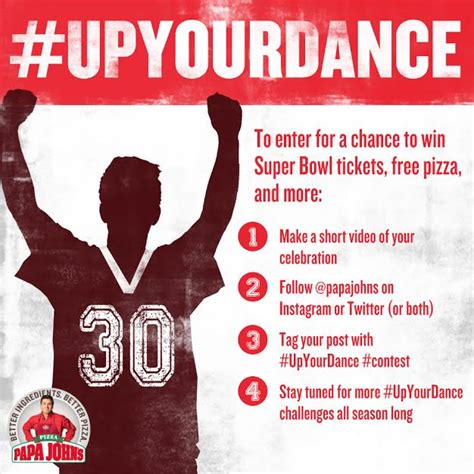 Papa John S Pizza Giveaway - last chance the papa john s pizza giveaway ends today mommies with cents