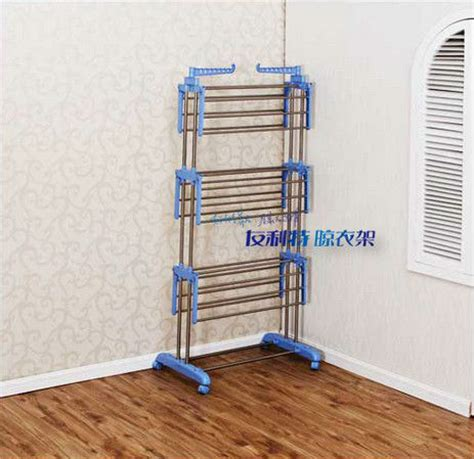 drying clothes in bedroom tall ceiling retractable clothes drying rack buy regarding