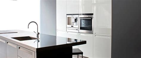 Membrane Press Kitchen Cabinet Membrane Press Kitchen Cabinet Bumi Kitchen Kitchen Cabinet Membrane Press Cheap Pvc Membrane