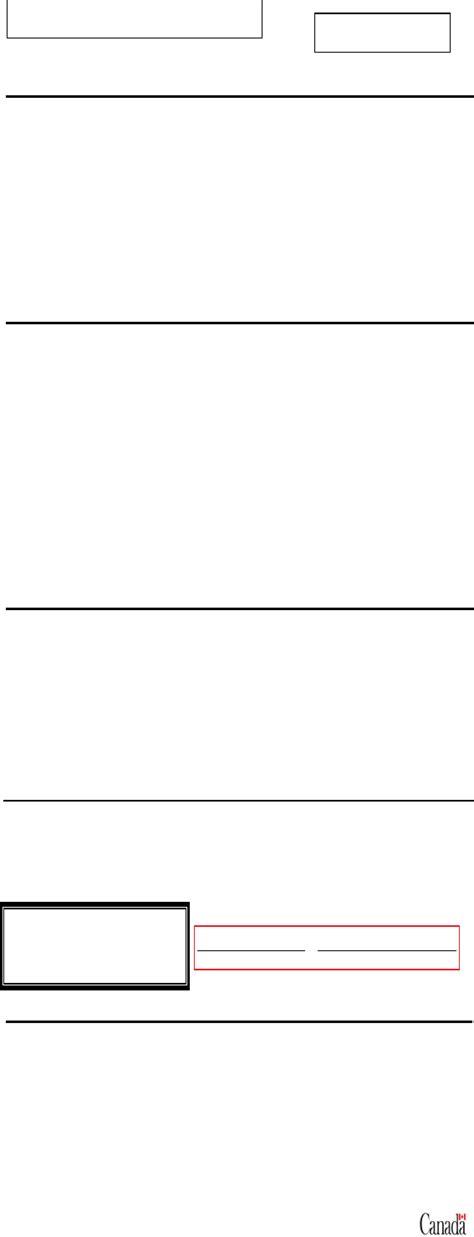 Fill - Free fillable NDT-Application-Form-2015-06 En