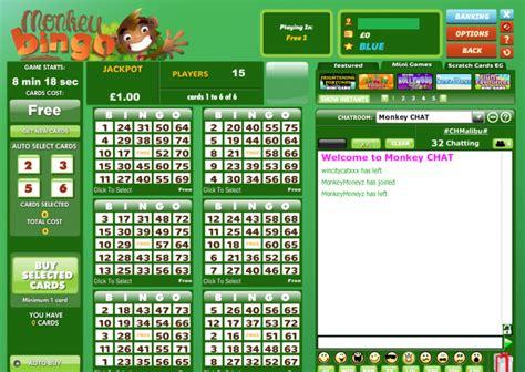 Play Bingo Free Online And Win Money - bingo zone play free bingo online win real cash prizes