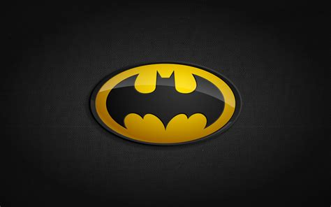wallpaper batman hd for android batman logo 3d android wallpaper