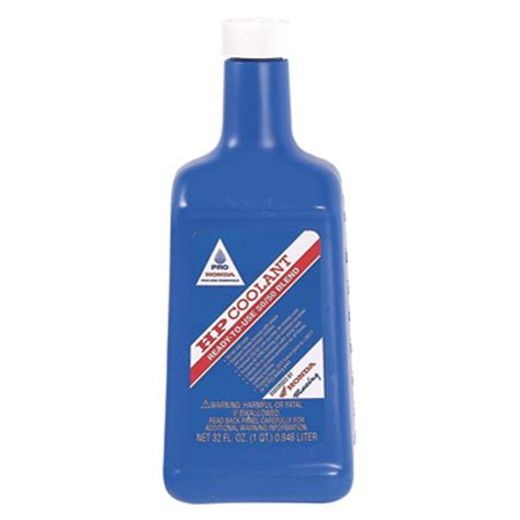 Honda Coolant how to motorcycle repair motorcycle coolant