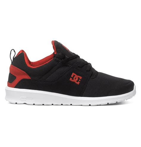 dc shoes heathrow low top shoes adys700071 dc shoes