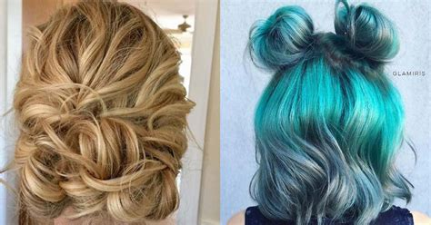 what hair styles can i do with a bump 8 hair weave hairstyles you can do with short hair hairstyles