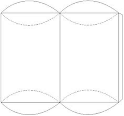 moldes de cajitas de papel 1000 images about cajas on pinterest molde gift boxes