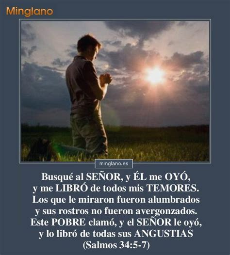 libro oraciones que revelan el salmos de la biblia sobre buscar al se 241 or espiritu santo frases religiosas