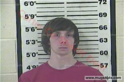 Bartlett Tn Arrest Records Michael Paul Bartlett Jr Mugshot Michael Paul Bartlett