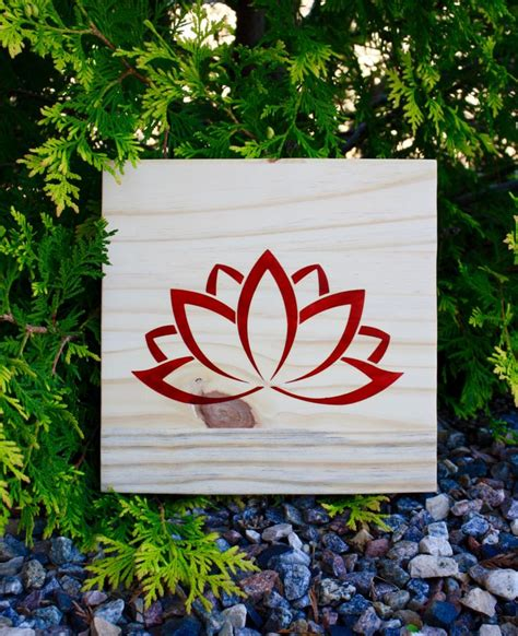 17 best ideas about lotus flower paintings on lotus painting easy paintings for