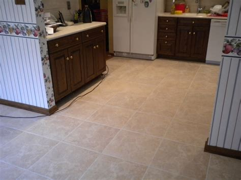 Bathroom Floors Pictures Tile Martin Tile And Remodeling