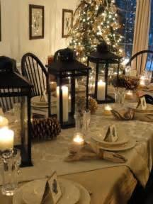 holiday table settings thanksgiving sharps farm 2010 thanksgiving