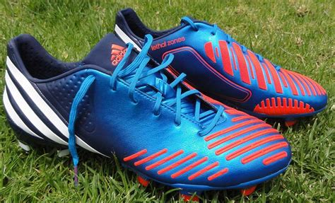 best football shoes in the world best soccer cleats in the world top ten