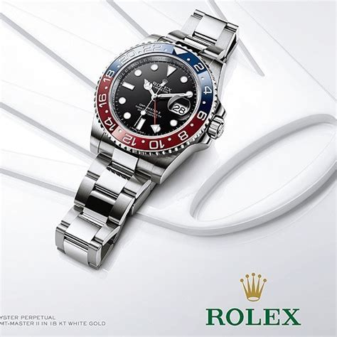 rolex ads 2015 which brands spent the most on advertising in 2014