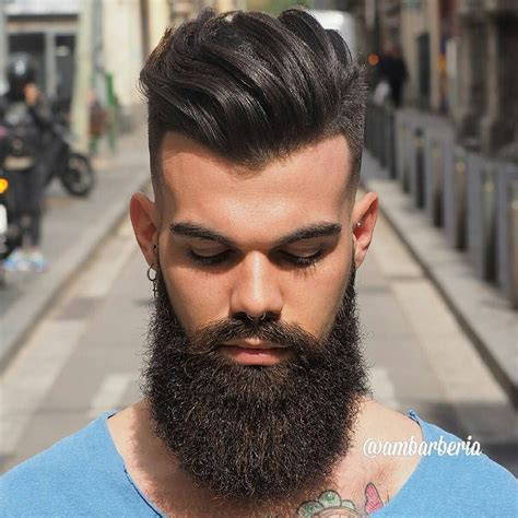 spartan hairstyle men 20 long hairstyles for men to get in 2018
