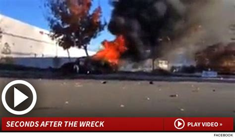 fast and furious actor real death paul walker dead fast and the furious star dies in