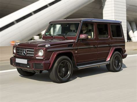 g wagon 2017 2017 mercedes g class reviews specs and prices