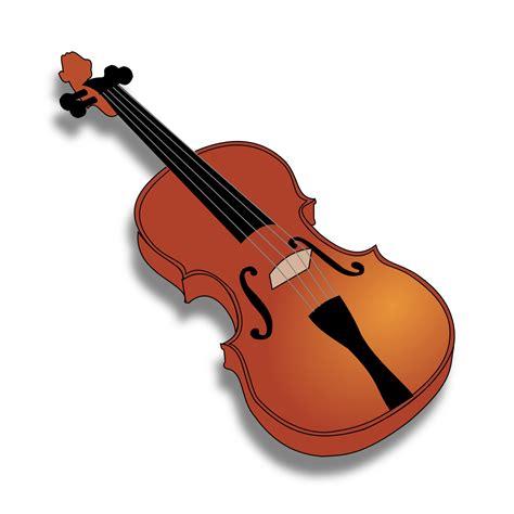 free clip violin clip free clipart panda free clipart images