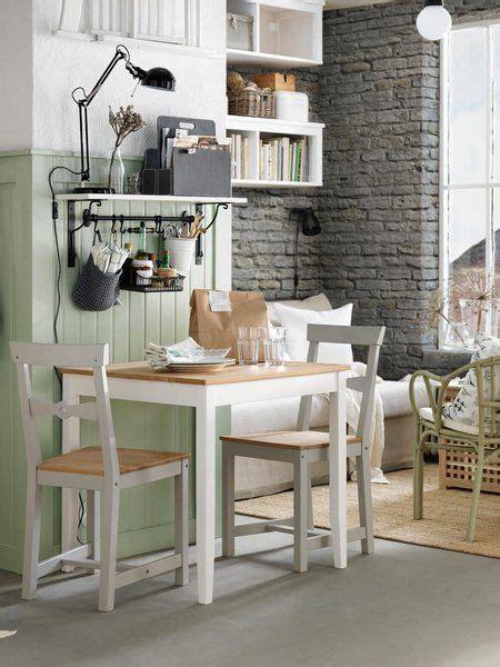 terapia de pareja comedores mini mesas de comedor pequenas cocinas  espacios pequenos