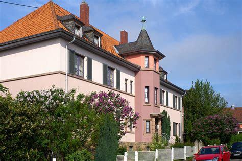 architekt bad kreuznach architekturb 252 ro hans g 246 tz r 252 desheim bad kreuznach