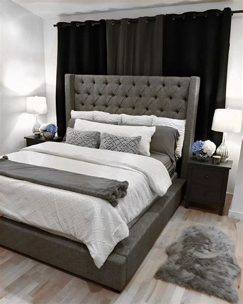 sorinella queen upholstered bed   products bedroom decor home decor bedroom home decor