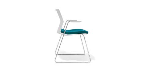 sedia b side b side chair forum progetti