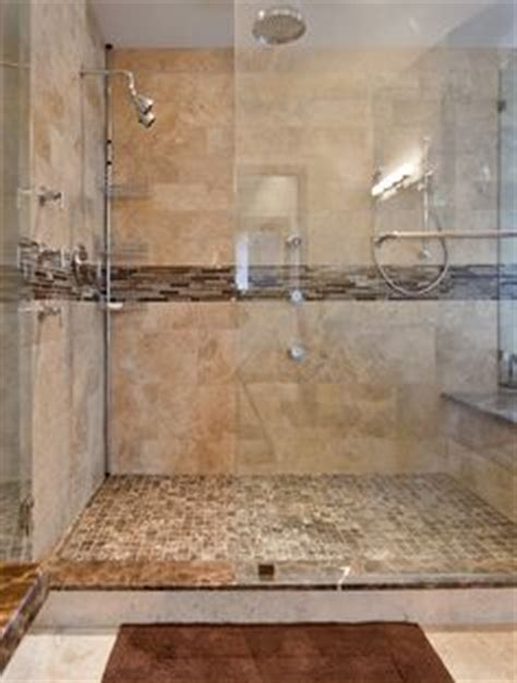 menards bathroom tile tile for bathroom krystal slate at menards home pinterest tiles for bathrooms