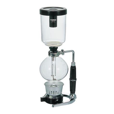Syphon Coffee thiết bị pha c 224 ph 234 syphon tca5 syphon coffee tca5 syphon nhật