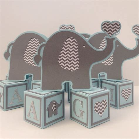17 best ideas about elephant baby showers on