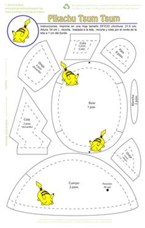 sewing pattern language pokemon plushie patterns pokemon ivysaur plush pattern