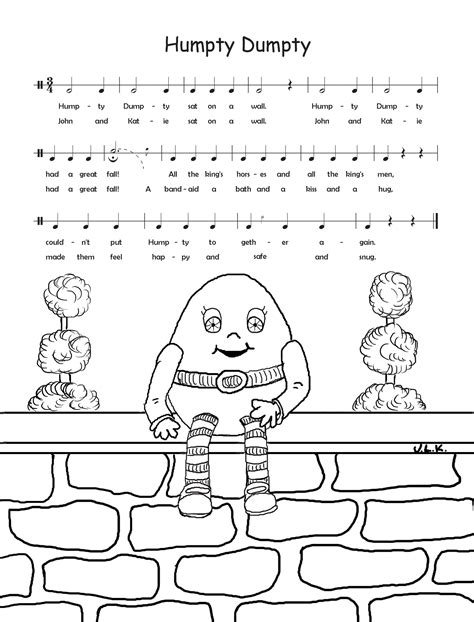 coloring book song list coloring pages coloringsuite