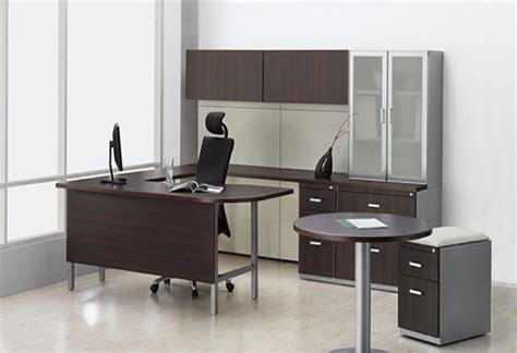 muebles para oficina modernos decoraci 211 n de casa u oficina muebles de oficina