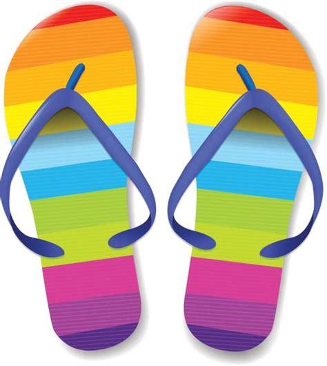 flip flops clip flip flop clip choice image wallpaper and free