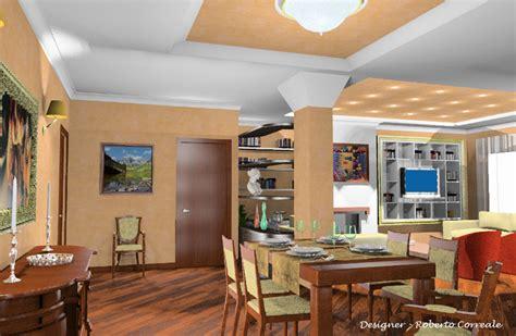colori per pareti cucina soggiorno colori per pareti cucina soggiorno il meglio design
