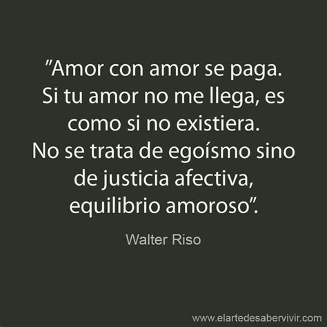 imagenes de te extraño walter 460 best images about relationship quotes on pinterest