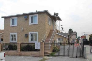 Apartments In California Los Angeles For Sale Los Angeles Commercial Real Estate