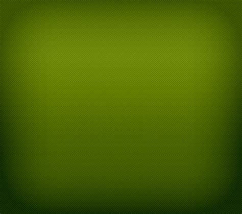 android green steven designs 187 android wallpapers
