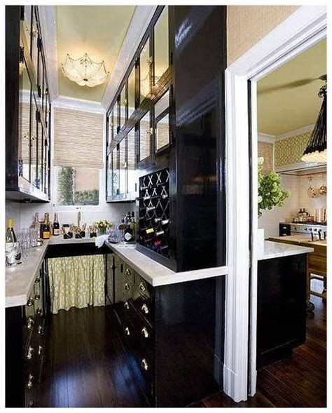 small galley kitchen storage ideas 28 images galley