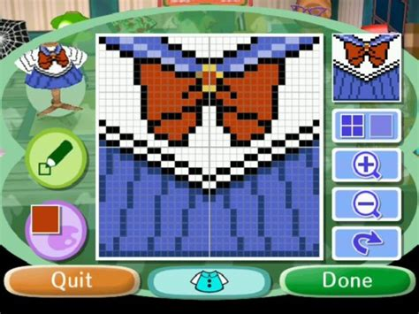 design clothes animal crossing animal crossing designs