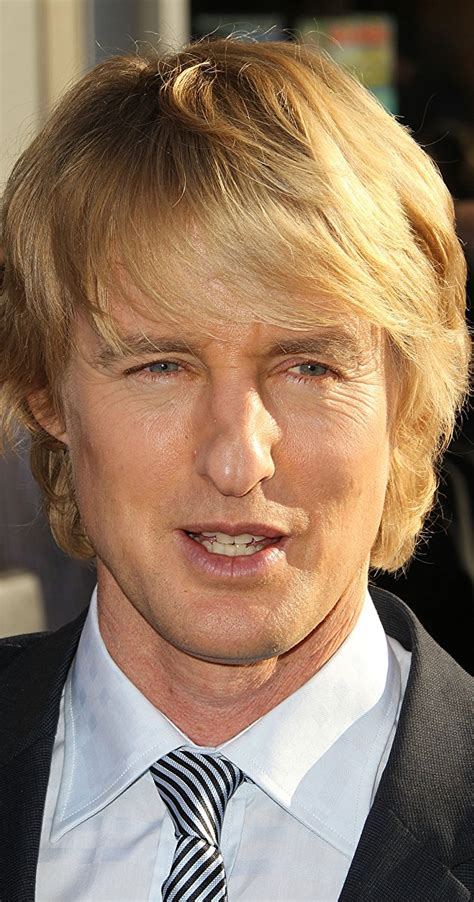 50 Photos Of Owen Wilson by Big Hair Producer Images Frompo 1
