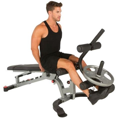 pro power utility training bench marcy power cage academy
