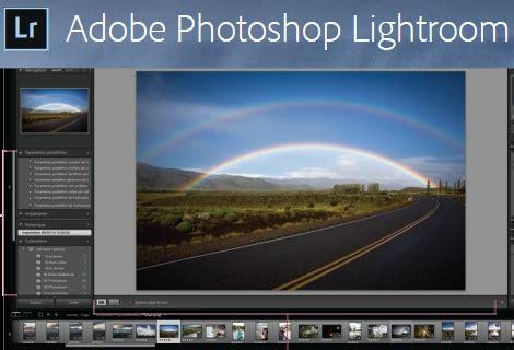 The Adobe Photoshop Lightroom 4 Untuk Fotografer Digital pengertian adobe photoshop lightroom