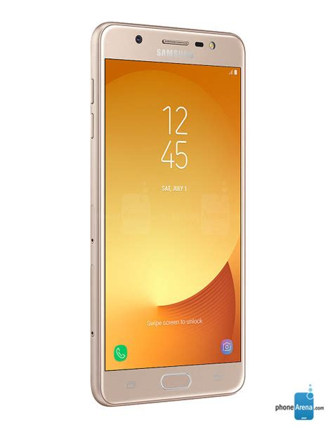 Handphone Samsung Galaxy Max samsung galaxy j7 max specs