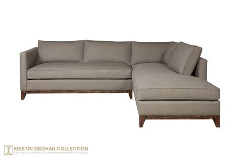 kristin drohan coco sofa 57 best kristin drohan collection images on pinterest