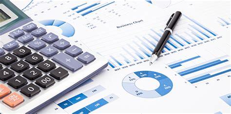 della s project financial statement dan financial reporting boekhouden boekhoudprogramma vergelijken