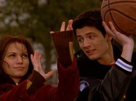 Cauple Rossa basketball and cutie by stella rossa di belgrado we it