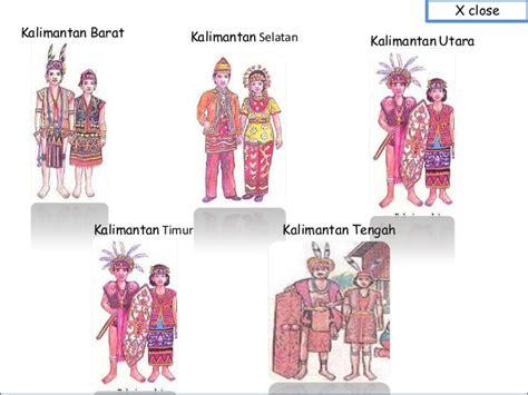 Baju Adat baju adat jawa timur related keywords suggestions baju adat jawa timur keywords