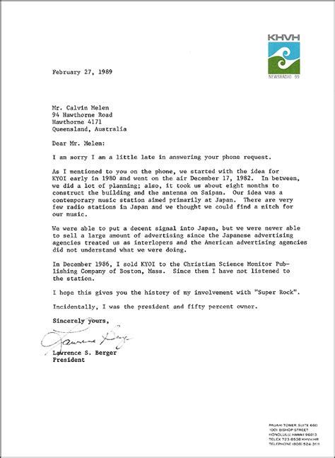proper formatting for a cover letter proper letter heading proper letter heading format