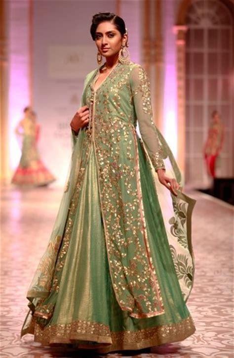 Designer Indian Wedding Dresses by Indian Designer Bridal Wedding Dresses 2017 For