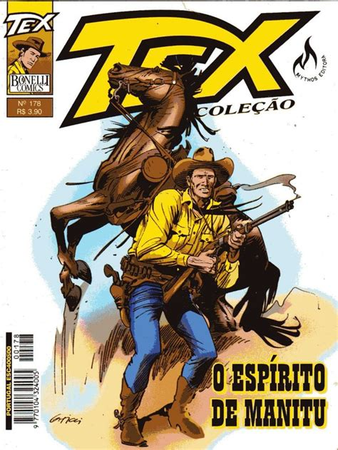 Tex Willer For Htc One X 1000 images about tex willer on cowboys dead redemption and cover